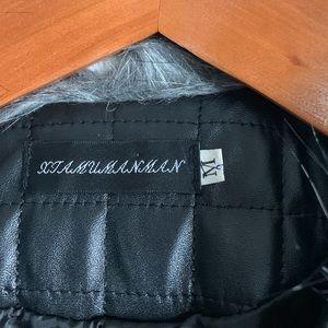 Jackets & Coats - Vests
